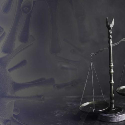 NEWS LEGALI COVID-19